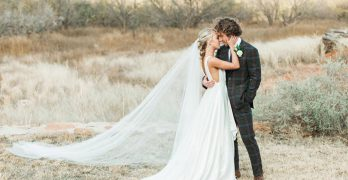 A Quick Guide to Planning the Perfect Winter Wedding