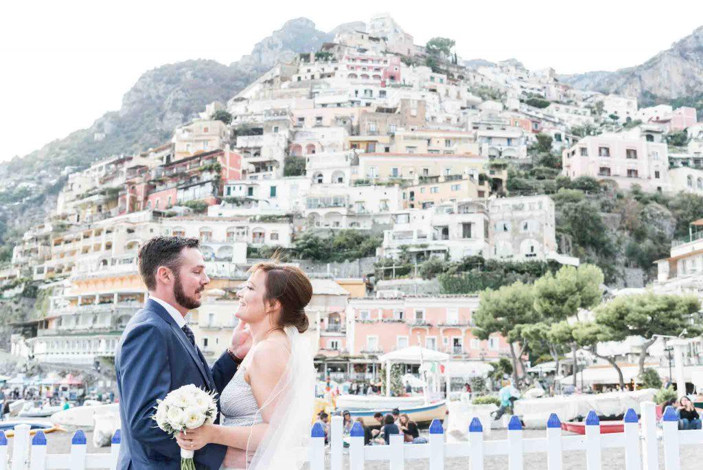Italian elopement