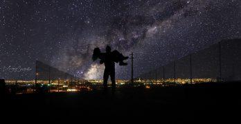 Best wedding photography locations Las Vegas